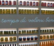 CIBO, ITALIA SPRECONA. IL BELPAESE FOTOGRAFATO DAL RAPPORTO WASTE WATCHERS   Fresh Products - Ortofrutta   Scoop.it