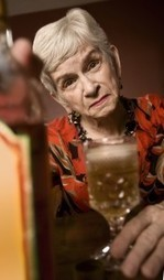 Older Drivers Could be Impaired After Just One Drink | Bradley Dworkin | Scoop.it