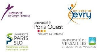 Emplois d'Avenir Professeur : campagne de recrutement | Emploi d'avenir | Scoop.it