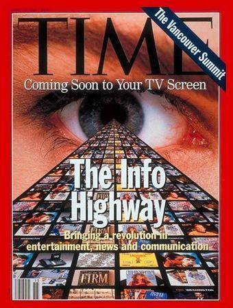How People Described The Internet In The 1990s is Hilarious   Storytelling e Educação   Scoop.it
