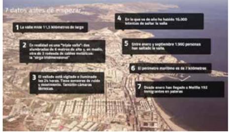 Radio y nuevas narrativas: de la crossradio a la transradio | Martínez-Costa | | Comunicación en la era digital | Scoop.it