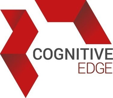 Summary Article on Origins of Cynefin - Cognitive Edge | Art of Hosting | Scoop.it