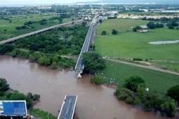 Proyecto evaluará el agua subterránea | Infraestructura Sostenible | Scoop.it