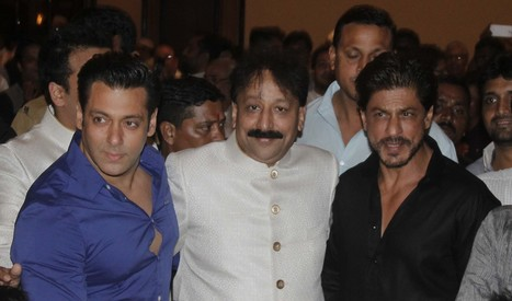 Bollywood Party Pics   Bollywood BC   Scoop.it