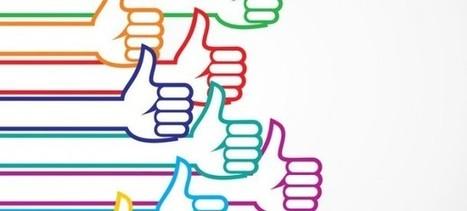 Un hackathon mondial au service des ONG | La veille de generation en action sur la communication et le web 2.0 | Scoop.it