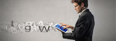 Les ventes de tablettes ont été sous-estimées : plus de 6 millions de tablettes se vendront en France en 2013 | Marketing Mobile | Scoop.it