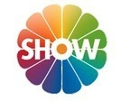 Show TV Canlı izle | TV izle | Scoop.it
