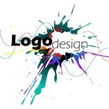 logo design india   logo design company in delhi   free logo services online   mobile apps development   Scoop.it