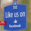 ¿Podrá Facebook sobrevivir 10 años más? - Animal Politico | Social Media | Scoop.it