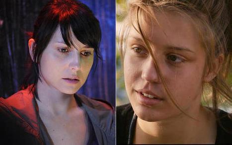 'La herida' y 'La vida Adèle', las mejores películas de 2013 - FOTOGRAMAS | Directora | Scoop.it