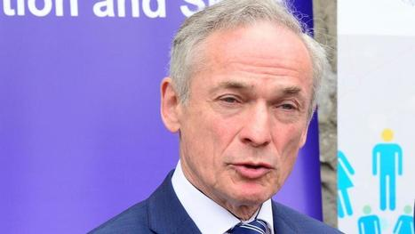 Bruton wants lessons in  coding for  primary school pupils   Thinking Clearly and Analytically   Scoop.it