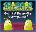 Grammar Gremlins | 30 Elementary Sites In 60 Minutes | Scoop.it
