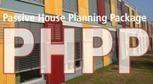 Procurez-vous le logiciel PHPP 8.5 : c'est du neuf ! - Plate-forme Maison Passive asbl | Matériaux | Scoop.it