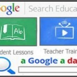 10 Free Tools for Everyday Research - Getting Smart by Susan Oxnevad #edchat #ccss #ccchat | Teaching Now | Scoop.it