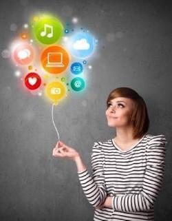 ¿En busca de empleo? Cuida tu perfil en las redes sociales | mromecar | Scoop.it