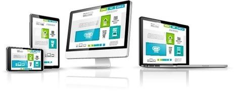 How do we improve online news design to help readers better understand stories?   RJI   Digital Brand Marketing   Scoop.it