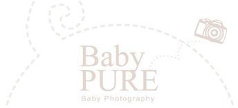 品牌故事 BabyPure寶寶攝影   Creating the Mobile of Your shopping Website   Scoop.it