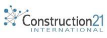 Energy efficient renovations. Understanding how homeowners make decisions - Construction21   Costruzioni   Scoop.it
