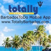 Barbados Unveils New Tourism Initiative -  (press release) | Tourism Social Media | Scoop.it
