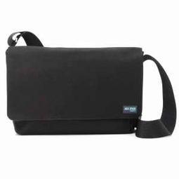2013最高人気ジャック スペード メンズ レディース アウトレット激安通贩!   bag   Scoop.it