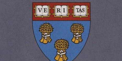 Lié à un esclavagiste américain, le symbole de l'école de droit de Harvard pourrait changer | DrParloirs | Scoop.it