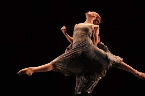 Apuesta por la genialidad » Danzahoy - Danza en español | Compañía Nacional de Danza - CRÍTICAS | Scoop.it