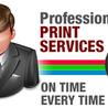 PrintStop - An Online Digital Printing Company