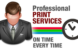 Online digital printing for your Business. | Technology News | Scoop.it