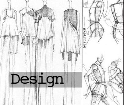 http://www.theurbanapparel.com/wholesale/garmentdesign/   Apparel Manufacturer Thailand   Scoop.it