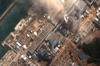 Sacrifice and luck help Japan survive without nuclear power, Stanford visiting ... - Stanford University News | NUCLEAR | Scoop.it