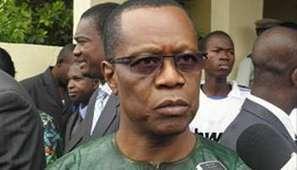 Soungalo Ouattara a été élu président de l'Assemblée nationale burkinabè   Mes sources   Scoop.it