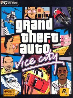 Telecharger GTA Vice City PC Gratuit   Telecharger GTA Vice City   Scoop.it