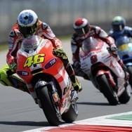 Moto GP Mugello 2012 | Tickets on Sale Now | Ductalk Ducati News | Scoop.it