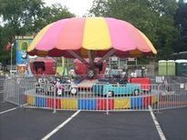 Eastcoastmidway - Check Out Some Awesome Carnival Game Ideas for Kids   EAST COAST MIDWAYS   Scoop.it