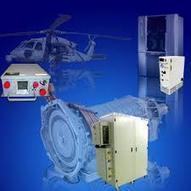 Sistemas de energía eléctrica - Alianza Superior | Sistemas de energía eléctrica | Scoop.it