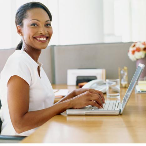 Serions-nous moins stressés au travail qu'à la maison ? - Parents.fr | Stress | Scoop.it