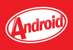 Nexus 5 KitKat Update Android 4.4.4 Bugs and Issues - AndroidOrigin | Mobile Technology | Scoop.it