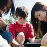 21st Century Concepts- Student-Centered Learning