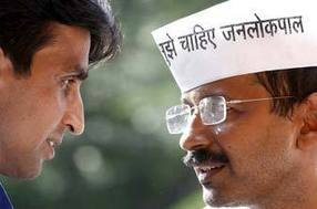 Footage doesn't seem to prove code violation: Poll officials - Hindustan Times | Support AAP | Scoop.it