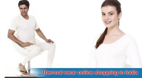 Buy Woollen Winter Caps Online In India | winter clothes | Scoop.it