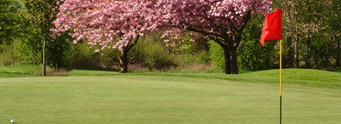 Golf Clubs In Sheffield | Golf Course | Scoop.it