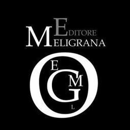 La Meligrana Editore pubblica un nuovo libro multimediale per parlare l'inglese…magicamente! | Awaken your English! Risveglia il tuo inglese! Allena mentalmente il tuo inglese ora! | Imparare le lingue straniere | Scoop.it