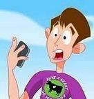 Los 7 peligros principales en Facebook y otras redes sociales. | MEDIA´TICS | Scoop.it