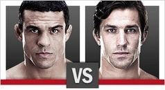 UFC 159 Main Event Results | MMA | Scoop.it