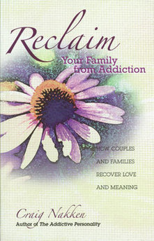 When recovery comes home - Features - News | Renew Everyday | Addictions & Recovery | Scoop.it