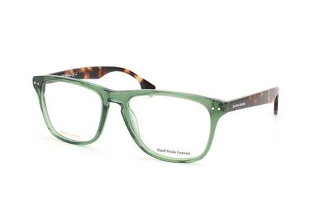 Les lunettes tendance : je vais vous en parler pendant des heures ...   Eyewear   Scoop.it