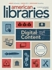 Libraries as Content Creators | American Libraries Magazine | content curators | Scoop.it
