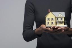 L'accession à la propriété ne rimerait pas avec emplois | Immo Messidor | Scoop.it