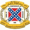 Community conflict (Civil War)