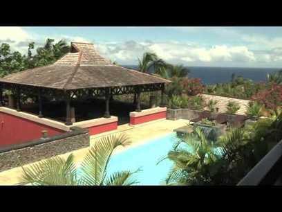 Corsair se renforce sur La Réunion – La Quotidienne.fr - Toute l'actualité du Tourisme   Veille La Réunion Innovation touristique   Scoop.it